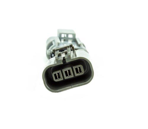 prw2 adapter 2
